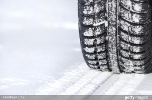pneus-neige