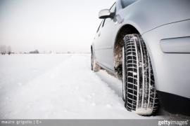 voiture-pneus-hiver