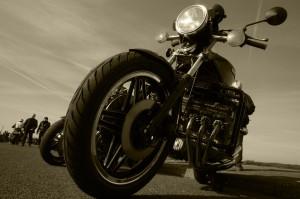 assurance moto-choisir son assurance moto